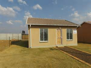 archive new 2 bedroom houses for sale johannesburg olx