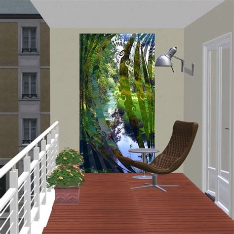 peinture pour sol exterieur balcon d 233 co peinture balcon