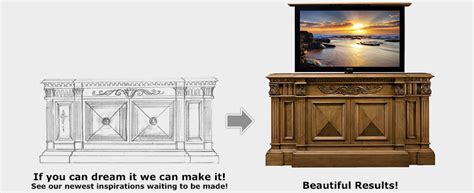 tv lift cabinet design custom tv cabinets tv cabinet designs inspirational tv