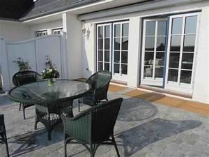ferienwohnung sonswai insel sylt nordsee firma With markise balkon mit sylt tapete