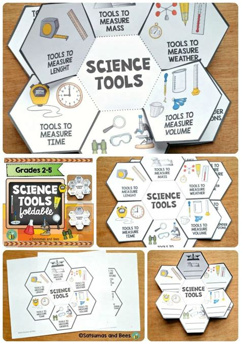 25 best ideas about science tools on science