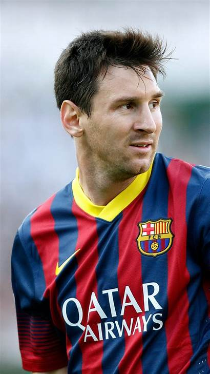 Messi Lionel Wallpapers 1080 1920 Iphone 1334
