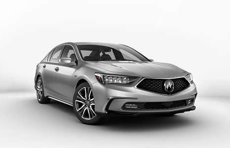 Sterling Acura by Sterling Acura Of New Used Car Dealership Near Me