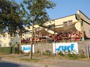 Hostel Ostsee Günstig : nohotel hostel r gen ~ Sanjose-hotels-ca.com Haus und Dekorationen