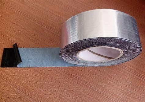 mm asphalt adhesive tape  aluminium buy asphalt
