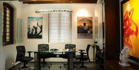 Home  Studio Pka  Architects And Interior Designers