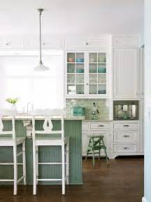 green kitchen ideas green kitchen design ideas 2012 modern furniture deocor