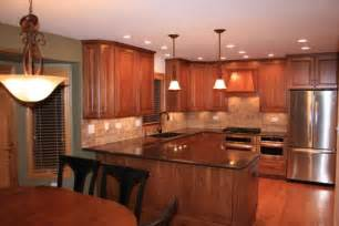 recessed lighting ideas for kitchen recessed lighting top 10 of recessed lighting kitchen inspiration recessed lighting