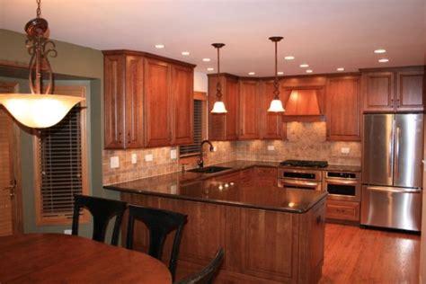 Kitchen Lighting Design  Hac0com