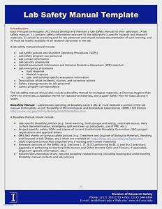 Free Download 55 Manual Testing Resume Sample