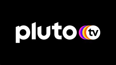 Because pluto now became the most popular internet tv which has millions of users. Black News Channel's BNC 24/7 Now Streaming on Pluto TV - Black News Channel