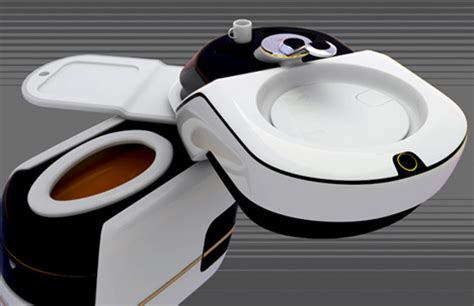 portable toilet sink combo toilet sink combo all in one super sleek bathroom set