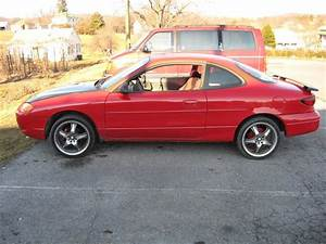 Zx2grl04 1998 Ford Zx2 Specs  Photos  Modification Info At