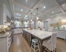 Stunning Cape Cod House Design Ideas Ideas by House Of Turquoise Beautiful Cape Cod Home