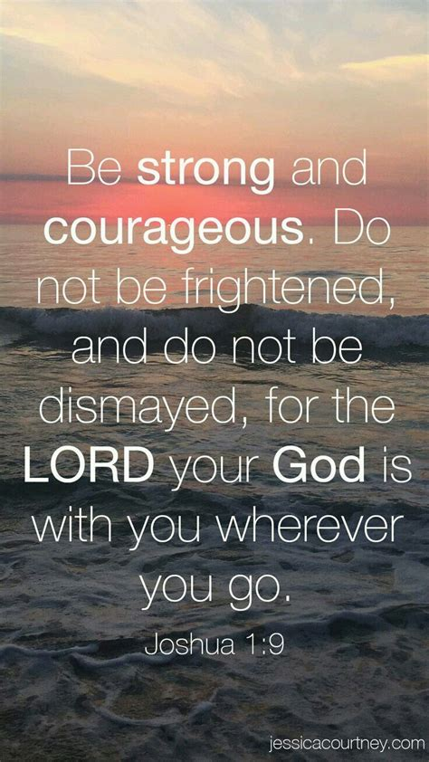 Are there any other verses you would add to this list? Pin on Bible Verse About Strength