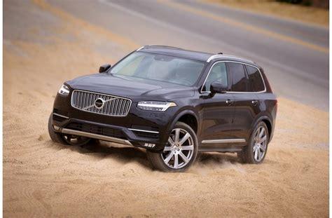 Best 2018 Luxury Cars Under ,000