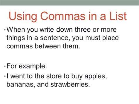 Conjunctions And Complex Sentences  Ppt Video Online Download
