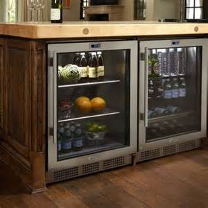 kitchen island with refrigerator the world s catalog of ideas