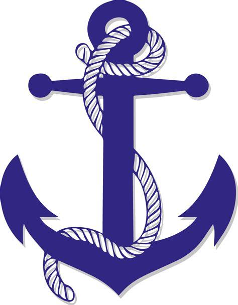association loi 1901 bureau peña les marinières