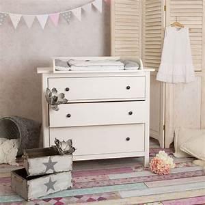 Commode A Langer Ikea : extra bords arrondis h plan langer pour ikea hemnes ~ Melissatoandfro.com Idées de Décoration