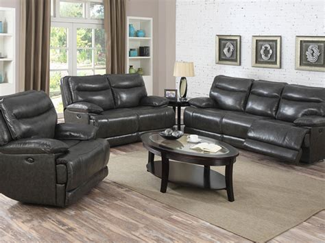 buy leather sofa online how to buy your trendy leather sofa online in 2017 21