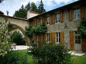 Chambres d39hotes les tilleuls millau europa bed breakfast for Chambre d hote r gion millau