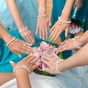 starfish barefoot sandals pearl bracelet with starfish charm wedding jewelry