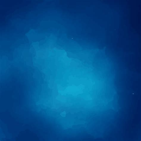 blue background designs dark blue background vectors photos and psd files free