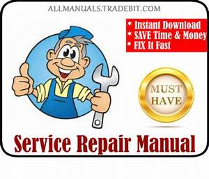 Arctic Cat Snowmobile 2001 Service Repair Manual