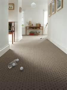 livingroom carpet carpets living room carpet and berber carpet on