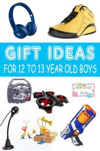best gifts for 12 year old boys in 2017 12th birthday birthdays and gift