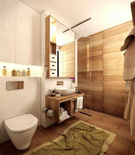 bathroom hardwood flooring ideas small bathroom hardwood flooring ideas hardwoods design