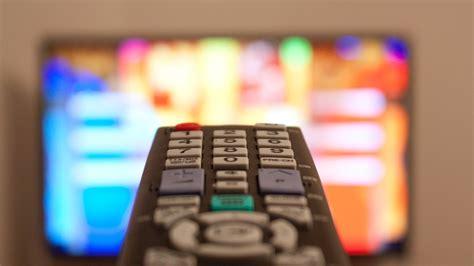 Schöner Fernsehen De by Termine Jetzt I Sendetermine 2019 Sendetermine