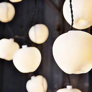 Ikea Guirlande Lumineuse : guirlande lumineuse ikea wedding ideas pinterest guirlande lumineuse decoration ~ Teatrodelosmanantiales.com Idées de Décoration