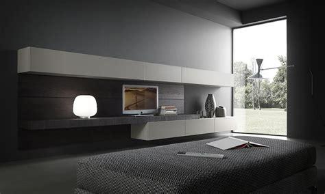 modulnova soggiorni living moderni e di design modulnova md home