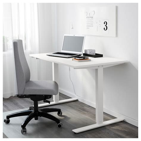 stand up desk ikea 7 standing desk ikea for best workspace the decoras