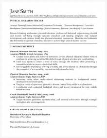 science resume sle india middle school resume sales lewesmr