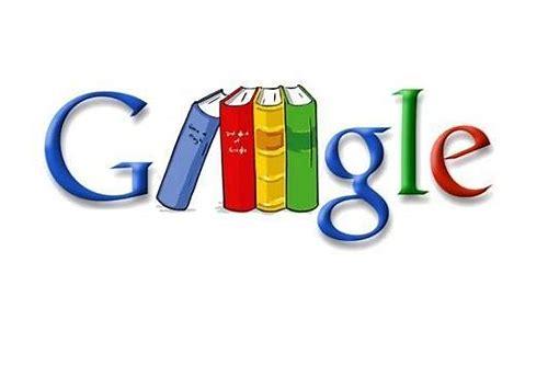 baixar livro do google book