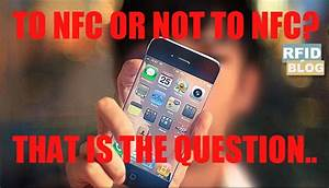 Why the iphone 5 snubbed nfc and wireless charging tapscape for Why the iphone 5 snubbed nfc and wireless charging