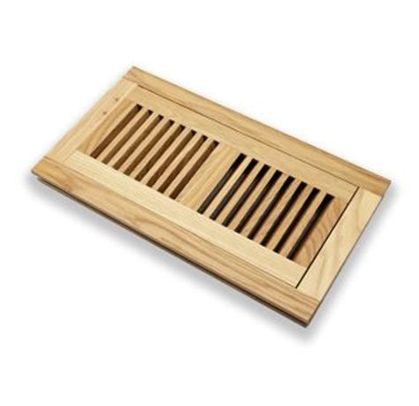 grillworks trimline fwf 4x10 6 hickory 4 quot x 10 quot wood floor