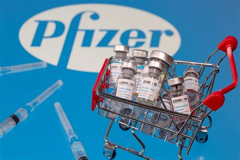 Engages in the discovery, development, and manufacture of healthcare products specializes in medicines, vaccine, and consumer healthcare. Canada's Health Regulator Approves Pfizer's Covid-19 Vaccine