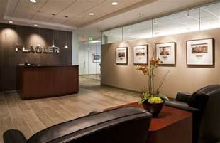 floor and decor corporate office financial office lobby relocates to deerwood office park what 39 s up jacksonville