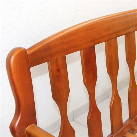 so sofa telefone sof 225 madeira trabalhado 3 lugares raizes m 243 veis
