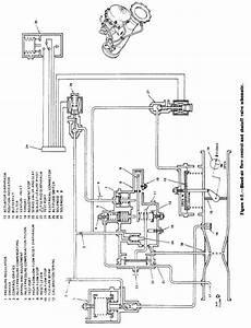 Bleeder Valve Engine Diagram Lt1. gm oem brake front bleeder valve 25846360  ebay. my first question bleeder valve 986 forum for. chevy 350 lt1 spark  plug wiring diagram best place to. porscheA.2002-acura-tl-radio.info. All Rights Reserved.