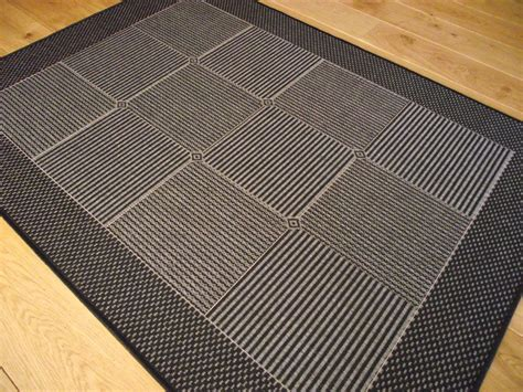 Kitchen Floor Mats For Bad Backs by New Small Large Black Non Slip Anti Back Kitchen Mats Rugs