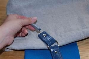 Easy Tutorial How To Use Metal Rivets U Handblog