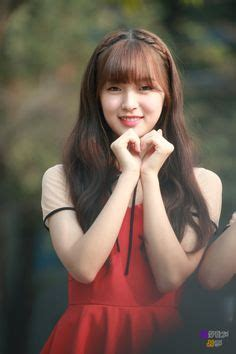 1000+ Images About Oh My Girl (kpop) On Pinterest