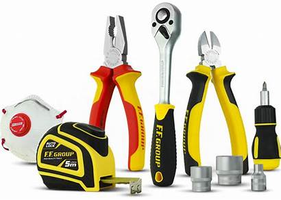 Tools Ff Tool Hand Safety Power Maintenance