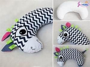 Poduszka Do Karmienia : poduszka do karmienia zebra eko design malbork ~ Watch28wear.com Haus und Dekorationen
