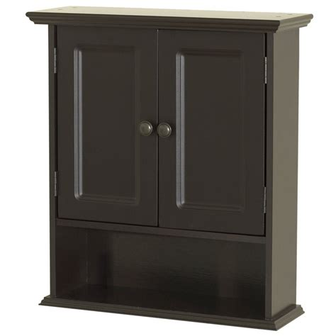 zenith    wall mounted cabinet reviews wayfair